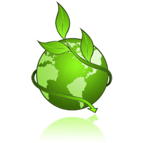Our precious earth essay